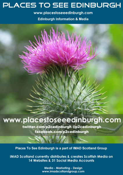 1placestoseeedinburgh