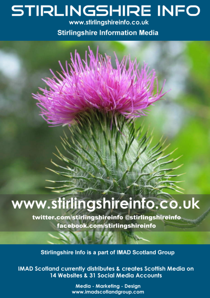 1stirlingshiredirectory