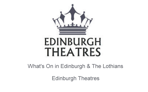 Edinburgh Theatre Guide