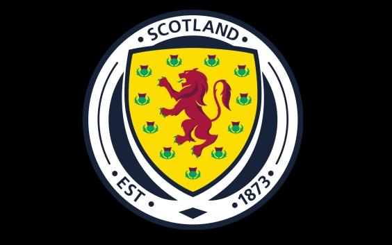 World Cup Qualifier Scotland 2 Malta 0