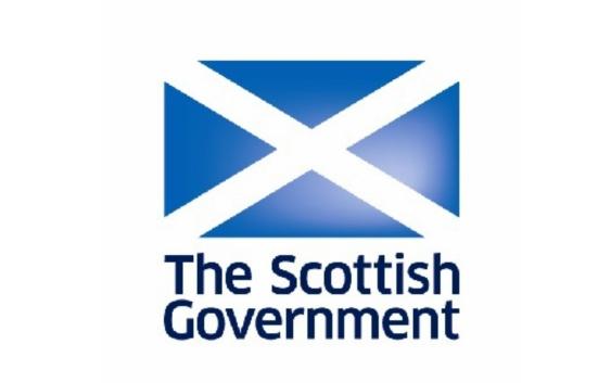 Scot Gov: Scotland's Budget