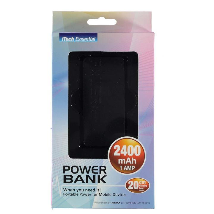 powerbank4