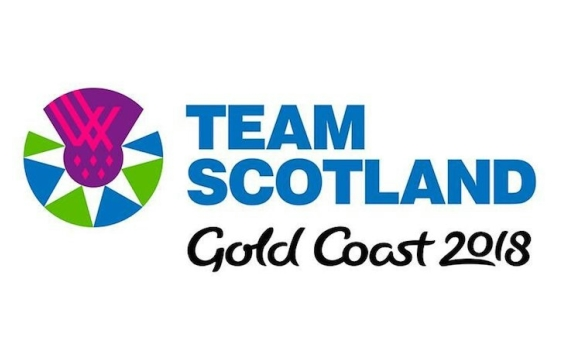 Commonwealth Games 2018: Scotland's best-ever result