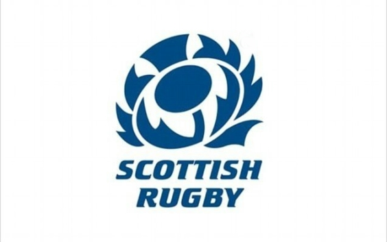 Rugby 6 Nations: Ireland 22-13 Scotland