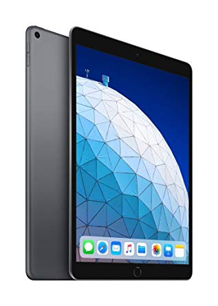 Computer Tablets & Accessories