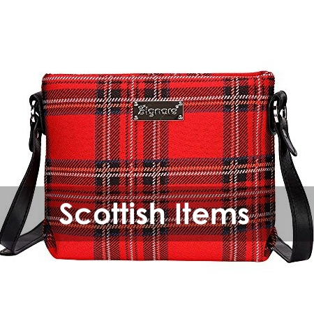 Scottish Items